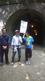 明治トンネル2