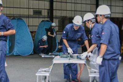 H29-9-11防災訓練5