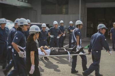 H29-9-11防災訓練4